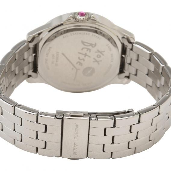 Часы Betsey Johnson BJ394-30