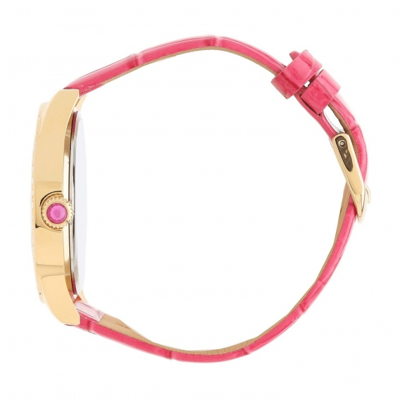 Betsey Johnson kello BJ221-29