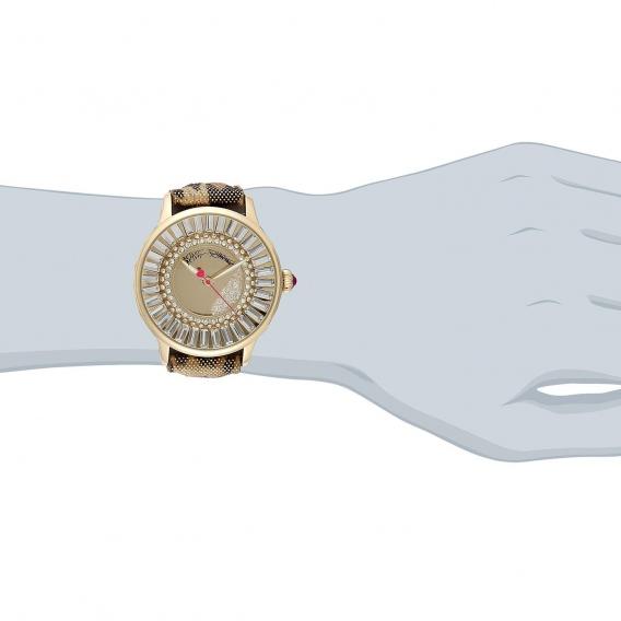 Часы Betsey Johnson BJ966-05