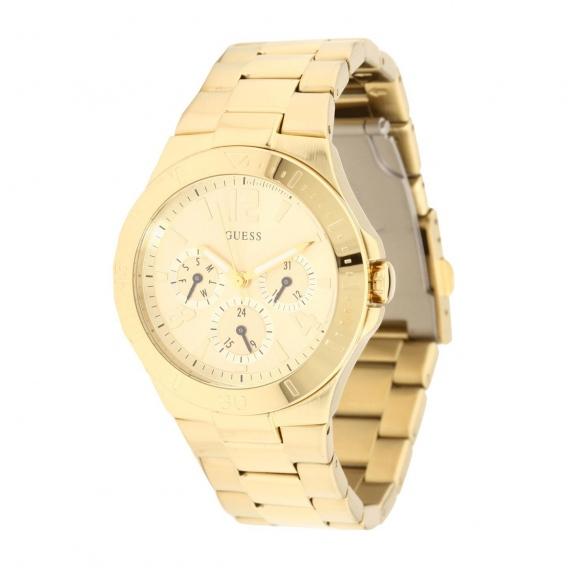 Часы Guess GK2231L1