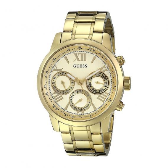 Часы Guess GK7530L1