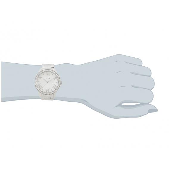 Часы Guess GK3429L1