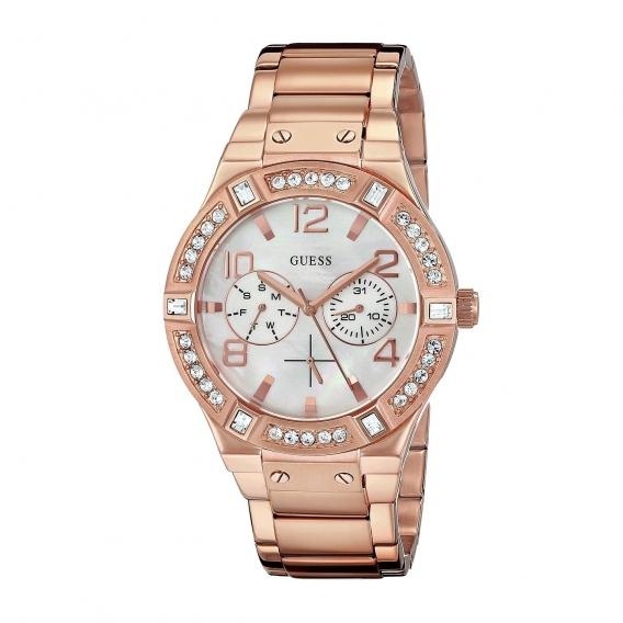 Часы Guess GK3390L2