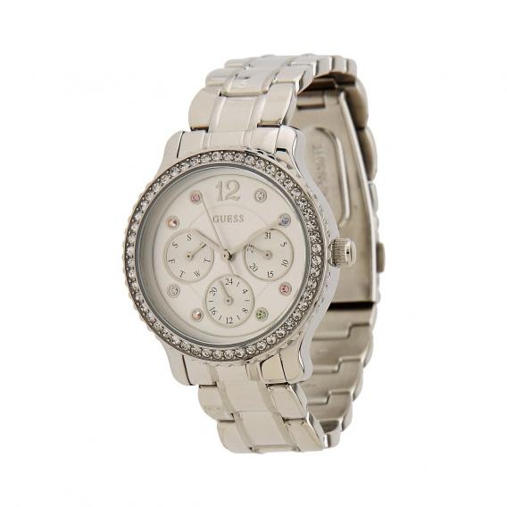 Часы Guess GK9005L1