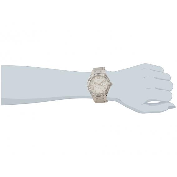 Часы Guess GK6590L1