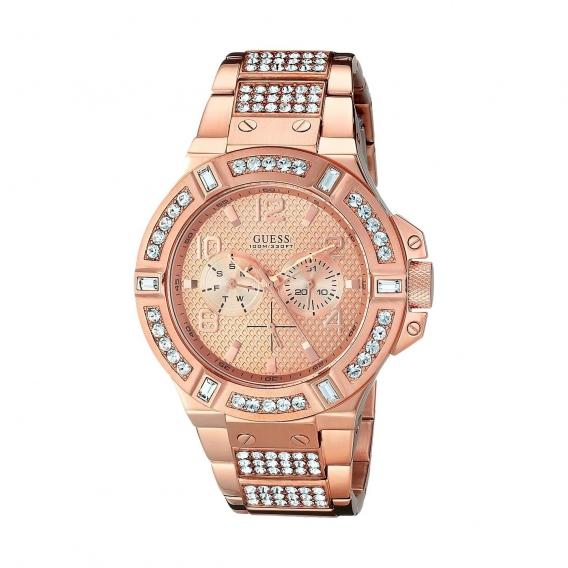 Часы Guess GK9692G2