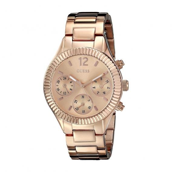 Часы Guess GK5823L3