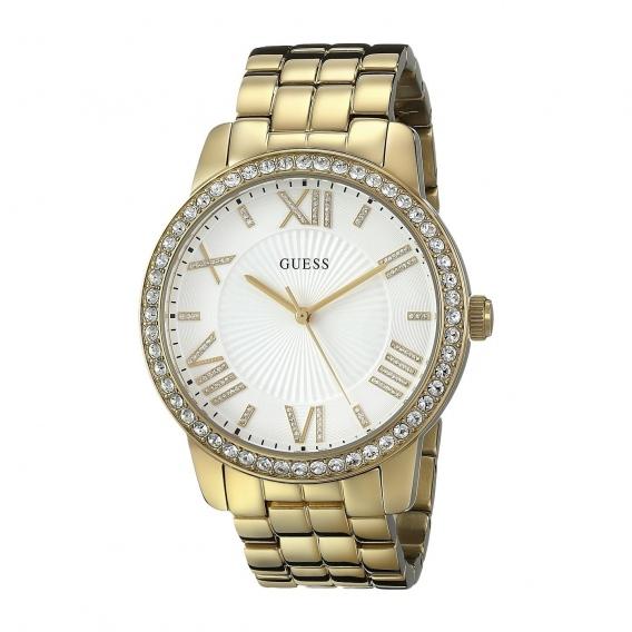 Часы Guess GK2229L2