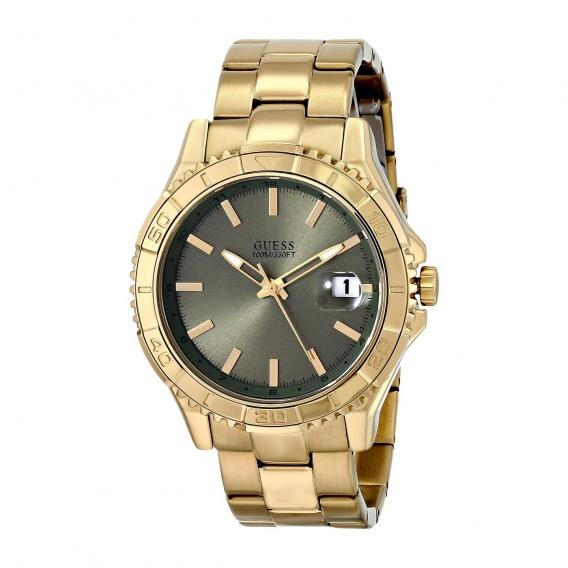 Часы Guess GK6644G5