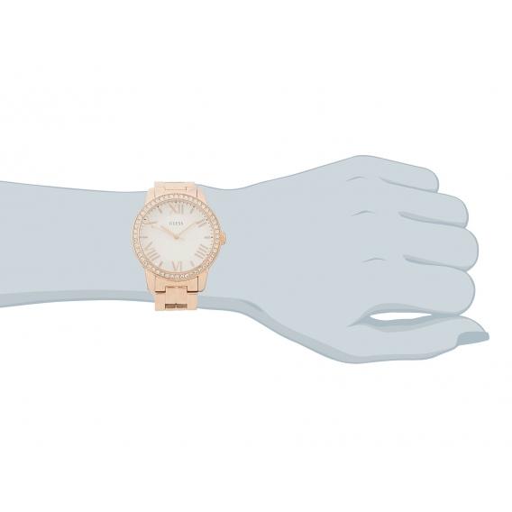 Часы Guess GK4029L3