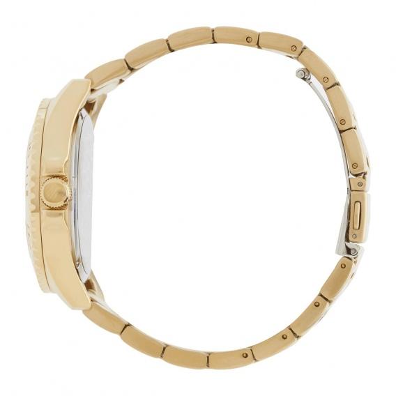 Часы Guess GK7031L2