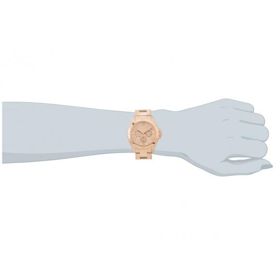 Часы Guess GK4031L4