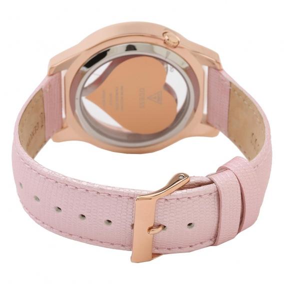 Часы Guess GK8913L5