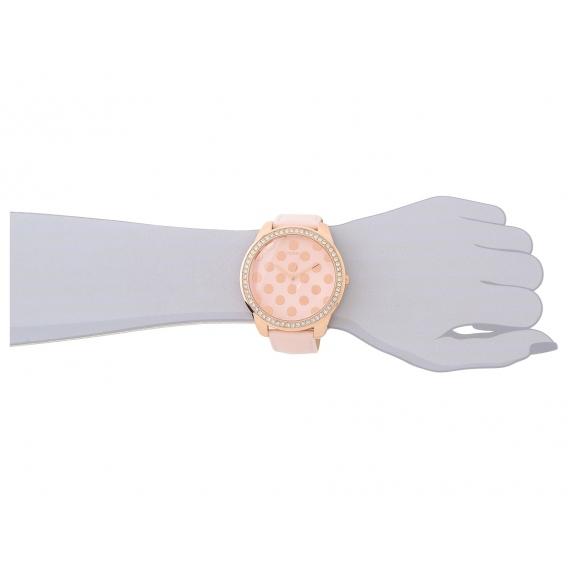 Часы Guess GK8858L3