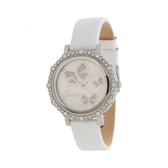 Часы Guess GK9602L1