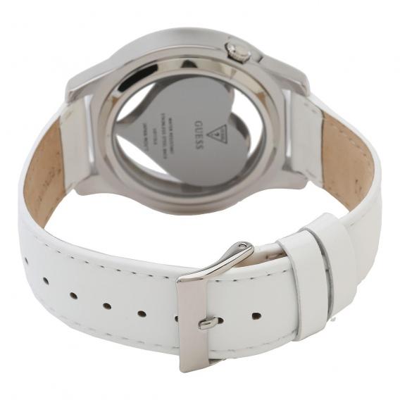 Часы Guess GK8913L6