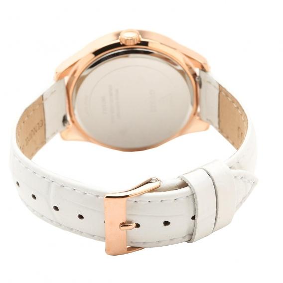 Часы Guess GK2615L1