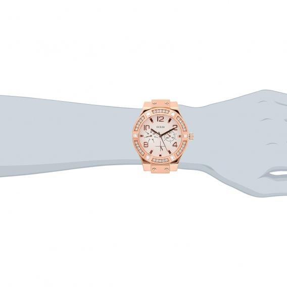 Часы Guess GK6926L1