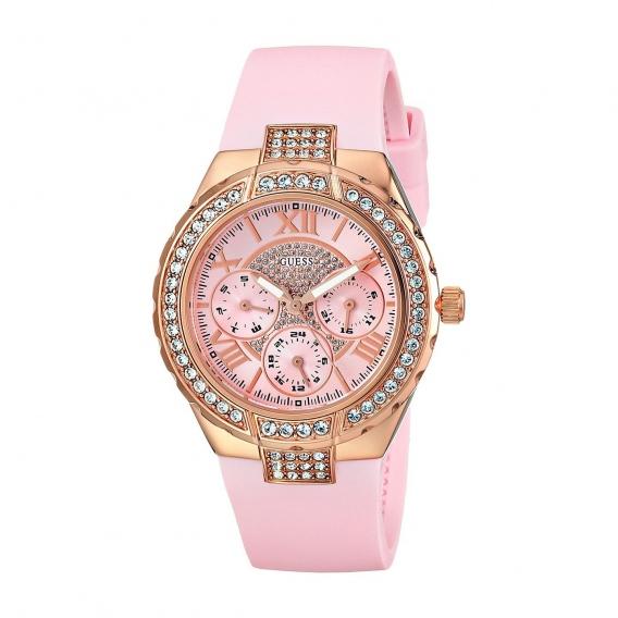 Часы Guess GK1500L3
