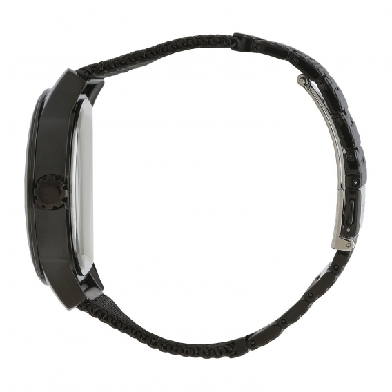 Часы Guess GK3997G1