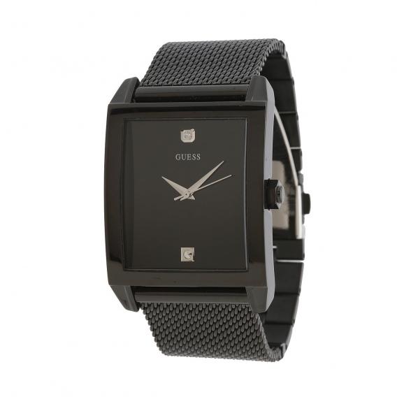 Часы Guess GK1198G1