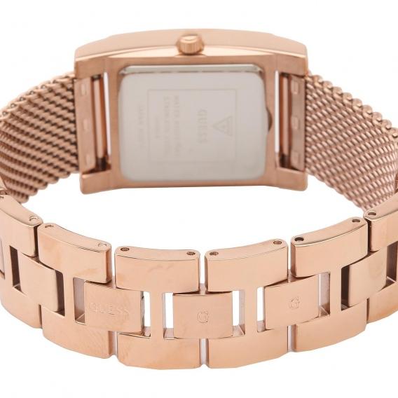 Часы Guess GK9730L3