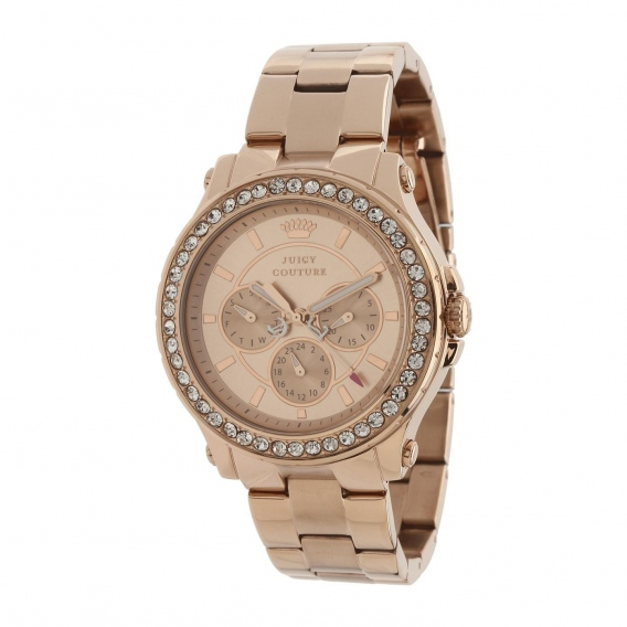 Juicy Couture klocka JC451050