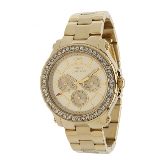 Juicy Couture kello JC491049
