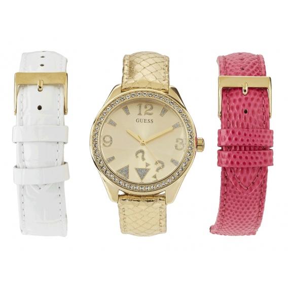 Часы Guess GK4952L3