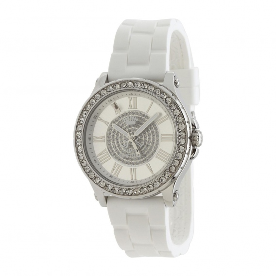 Juicy Couture kello JC971051