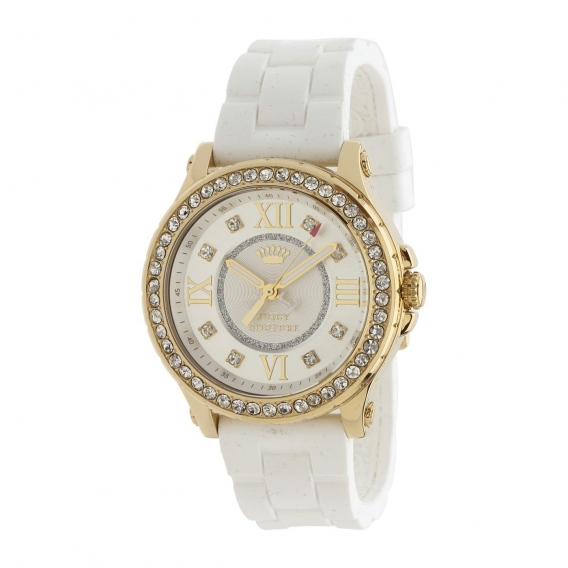 Juicy Couture kell JC501053