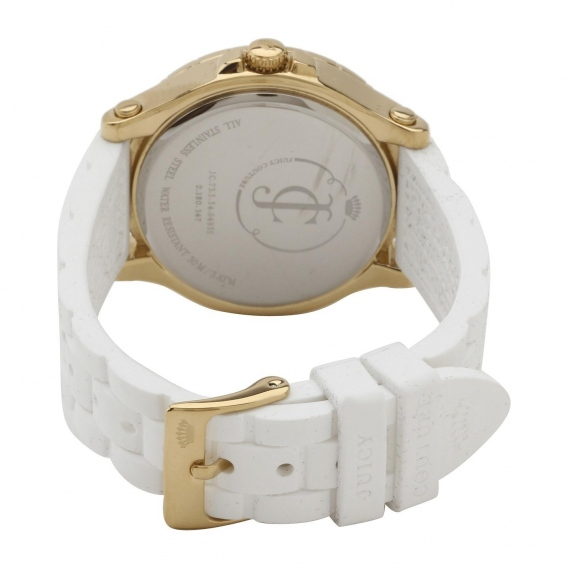 Juicy Couture kello JC501053