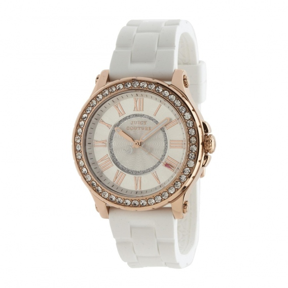 Juicy Couture kello JC391052