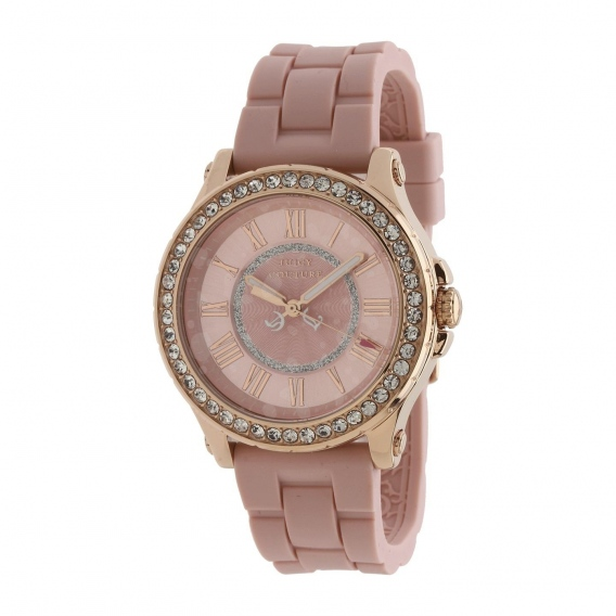 Juicy Couture kell JC141054