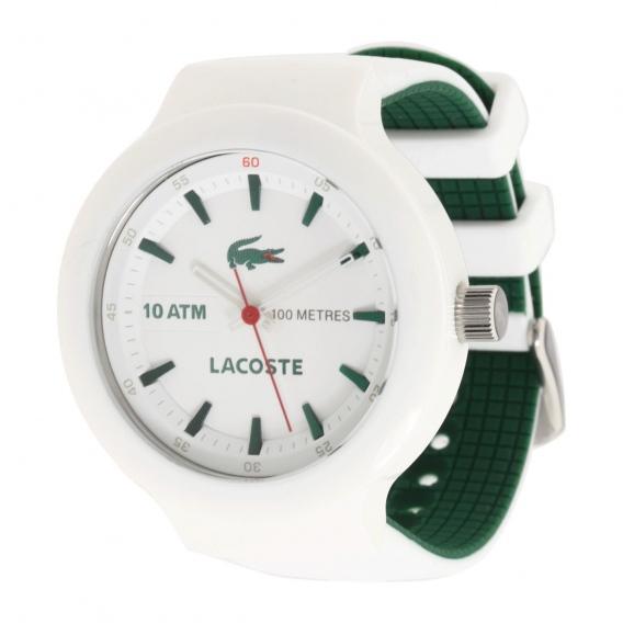 Lacoste klocka LA720661