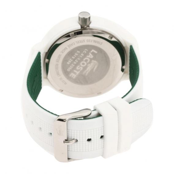 Часы Lacoste LA720661