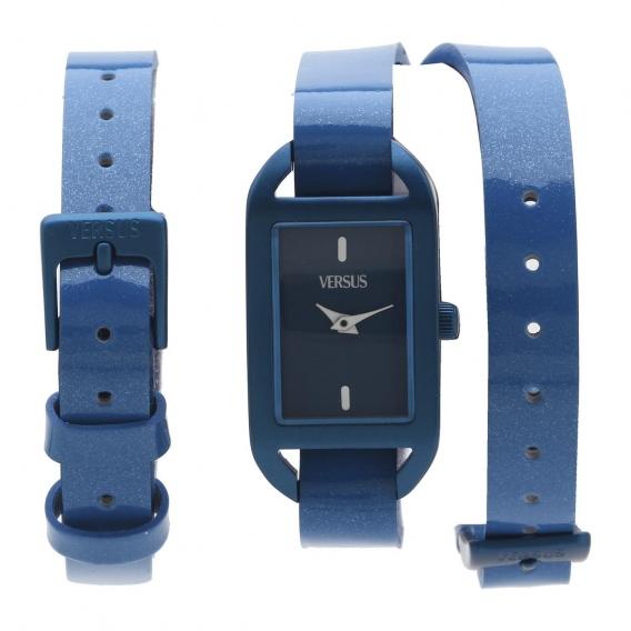 Versus Versace kello VV150013
