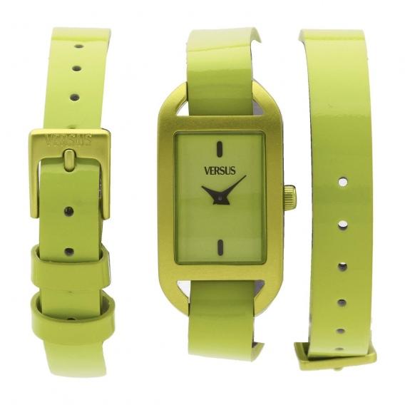 Часы Versus Versace VV240013