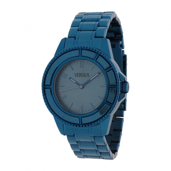 Часы Versus Versace VV710013