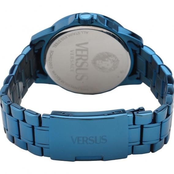Versus Versace klocka VV710013
