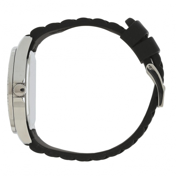 Часы Versus Versace VV58A009