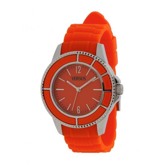 Часы Versus Versace VV250000