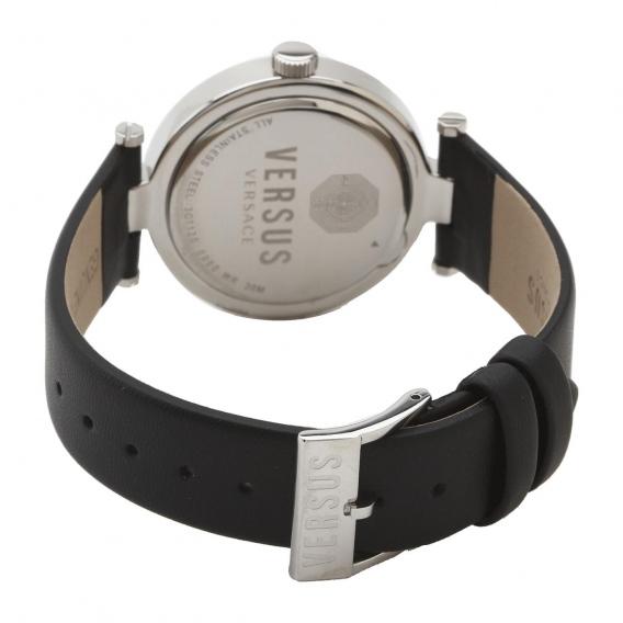 Часы Versus Versace VV690000
