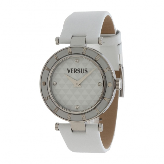 Versus Versace klocka VV600000