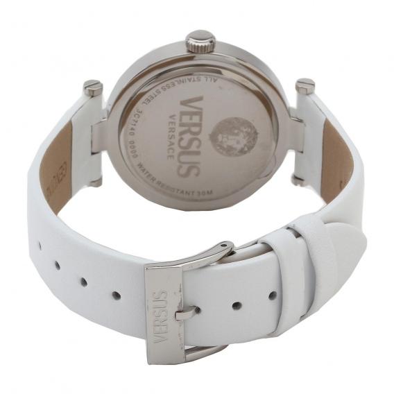 Часы Versus Versace VV600000