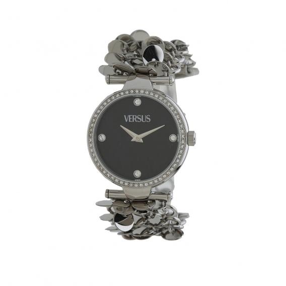 Часы Versus Versace VV200013
