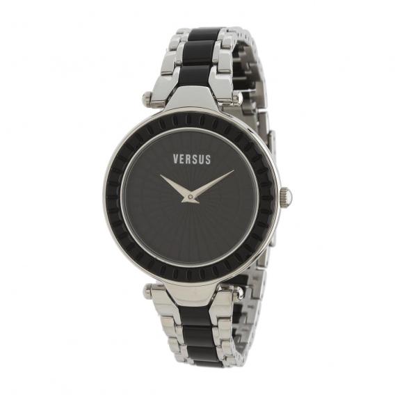 Versus Versace klocka VV890000