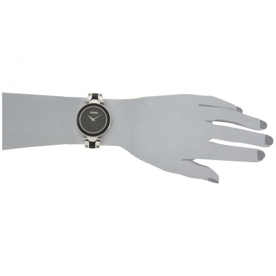 Часы Versus Versace VV890000