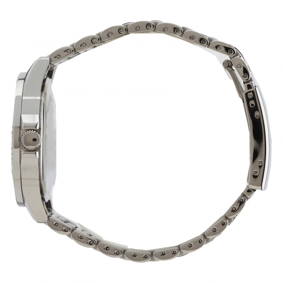 Часы Versus Versace VV68A999