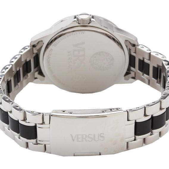 Versus Versace klocka VV68A999